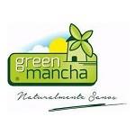 Green Mancha